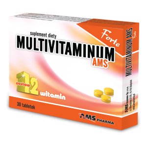 product-multivitaminum-ams_fix_test