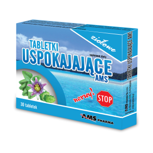 product-tabletki-uspokajajace-ams_fix
