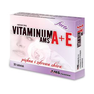 product-vitaminum-a-e-ams_fix