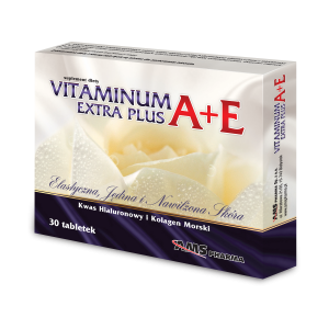 product-vitaminum-a-e-extra-plus_fix